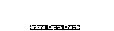 ASSP National Capital Chapter Logo